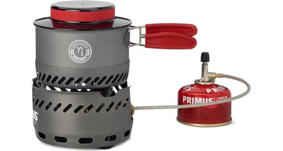 Primus Spider Stove Set